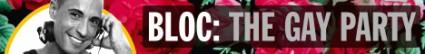 bloc-party-banner