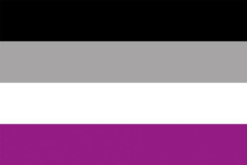 heterosexuell flagge Königswinter