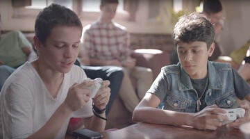 coca-cola-kampagne-lgbt-schwul-die-sms