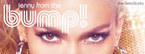Bump! @ SchwuZ | Berlin | Berlin | Deutschland