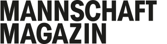 Mannschaft Magazin – Das Magazin für schwule Männer