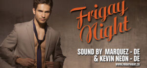 Frigay Night @ The Loft Club | Luzern | Luzern | Schweiz