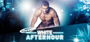 Official White Afterhour by Flexx @ Alte Kaserne | Zürich | Zürich | Schweiz