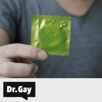 Dr-Gay-Kondom-2