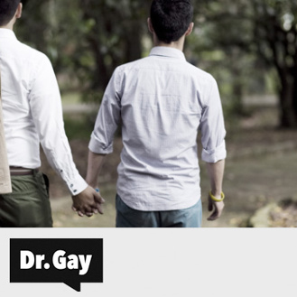 Dr-Gay-Liebe