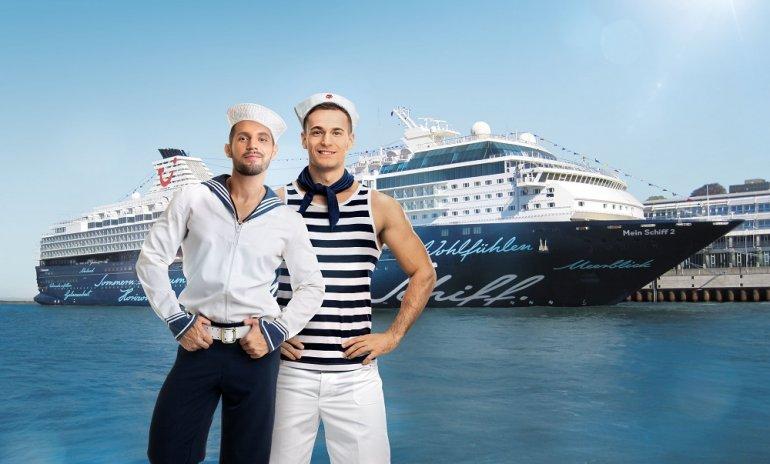 Rainbow-Cruise-auf-der-Mein-Schiff-2-von-TUI-Cruises
