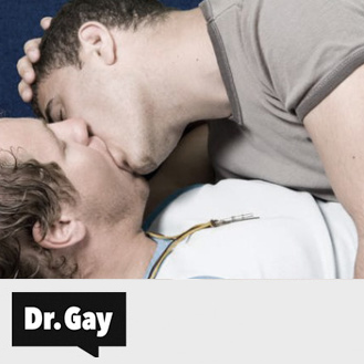 Dr-Gay-Kuessen