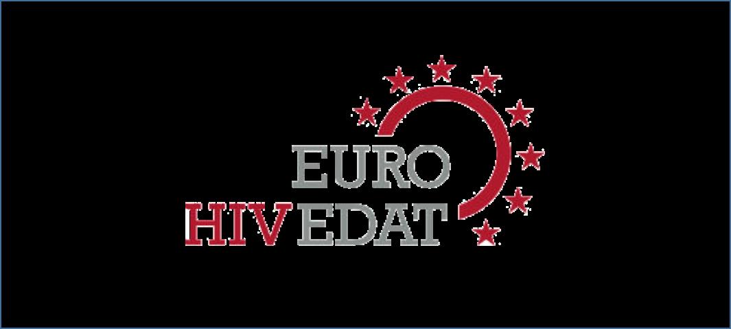 EURO HIV EDAT HEADER _ Mannschaft Magazin