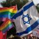 2000 zusätzliche Polizisten sollen heute an der Jerusalem Pride aufgeboten werden. (Bild: Flickr/rpb1001)