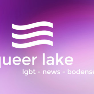 queer-lake