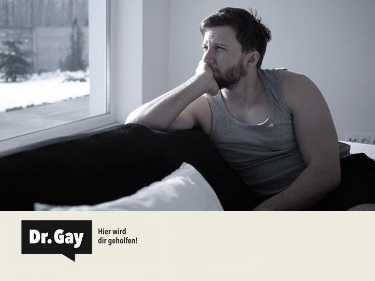 Human sexual activity