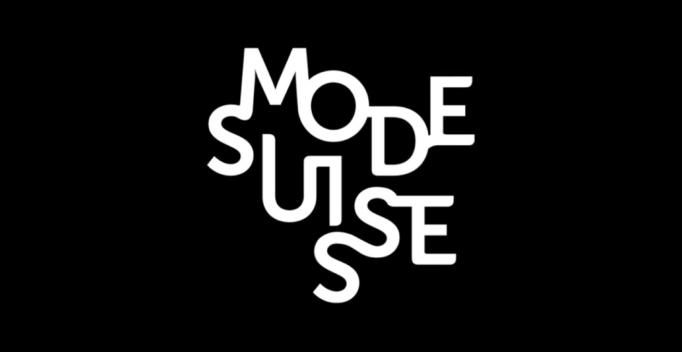Header_ModeSuisse_MannschaftMagazin