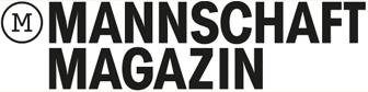 Mannschaft Magazin – LGBT News aus aller Welt -
