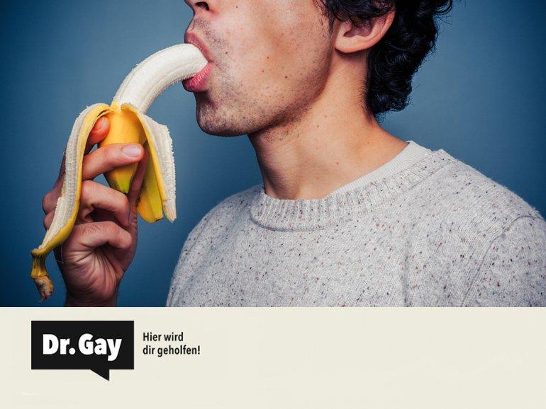 gay tube monster lycra