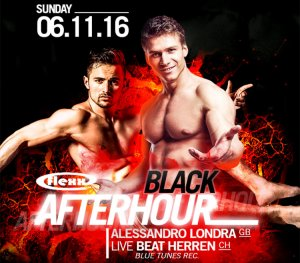 black-party-afterhour