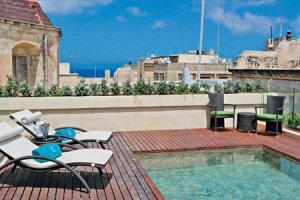 malta-palazzo-liza