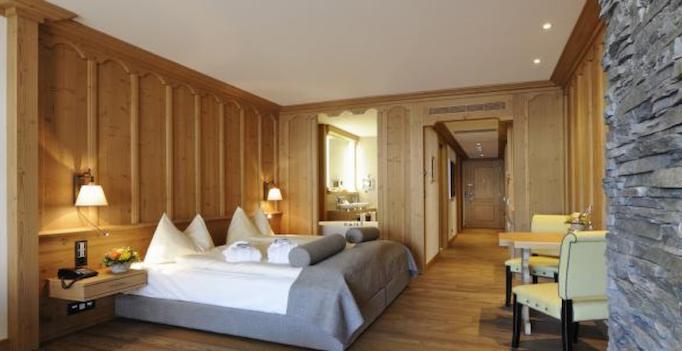 Ermitage_Senior_Suite