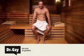dr-gay-sauna