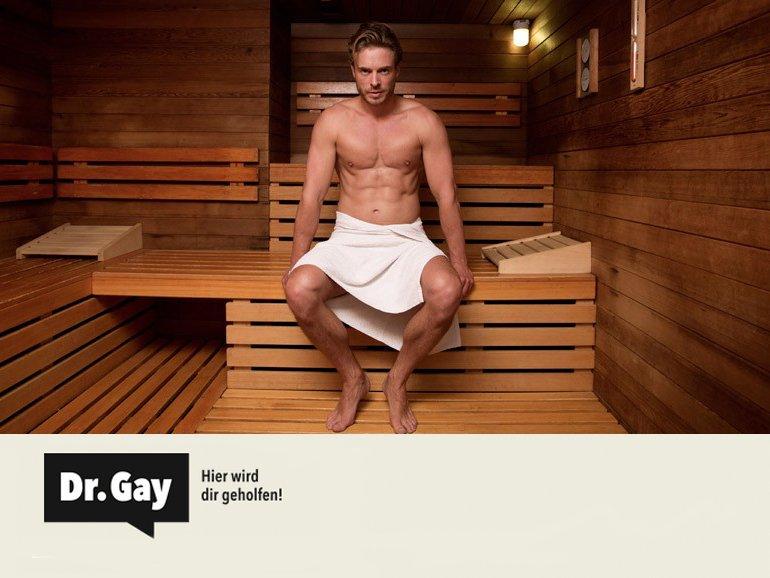 gay sauna in hamburg mein