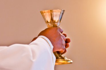 Die katholische Kirche Winterthur organisiert ein Podium mit dem Titel: «Homosexualität – genetisch oder krankhaft?» (Bild: iStock)