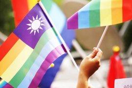 LGBT-Aktivisten hoffen auf eine Öffnung der Ehe im Januar 2017. (Bild: instagram.com/chenseed0410)
