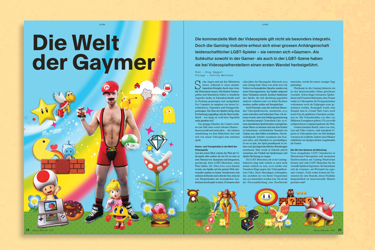 Mannschaft_Januar-2017-gaymer-2