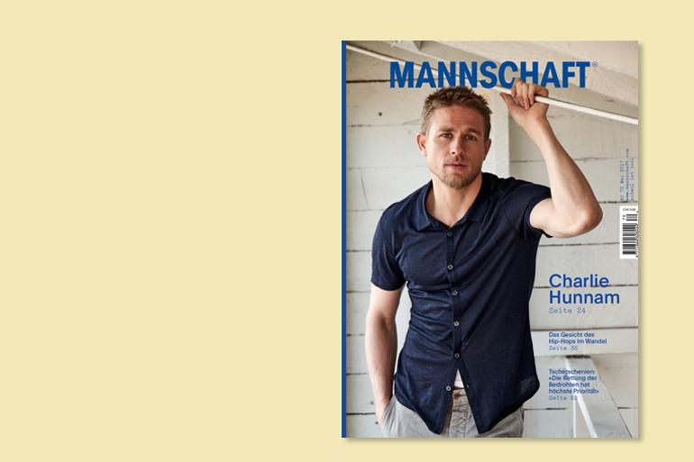 Mannschaft_Magazin_Mai
