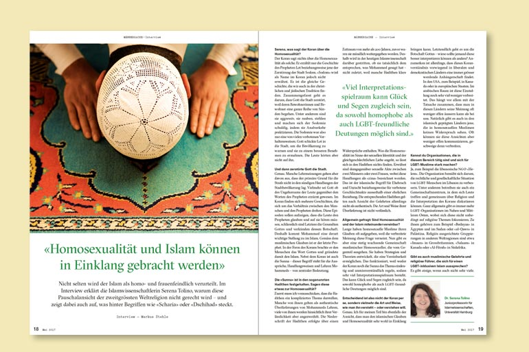 Mannschaft_Magazin_Mai_2