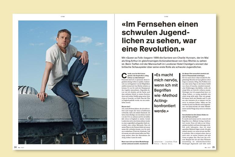 Mannschaft_Magazin_Mai_3