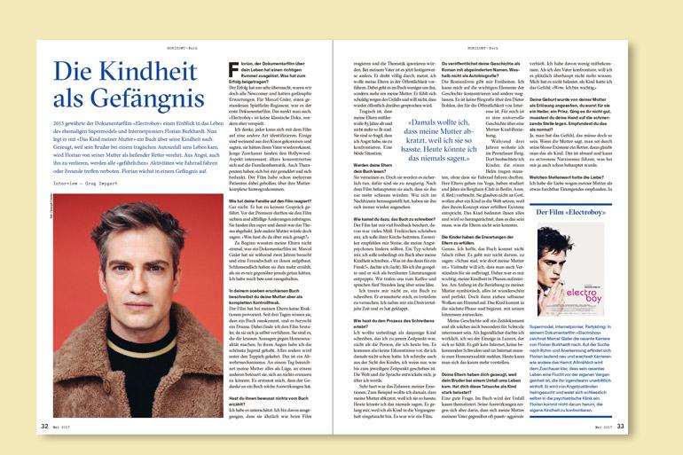 Mannschaft_Magazin_Mai_4