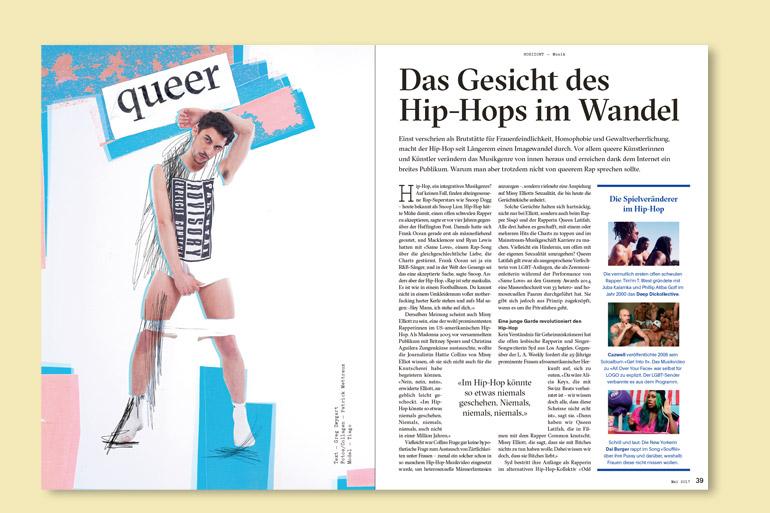 Mannschaft_Magazin_Mai_5