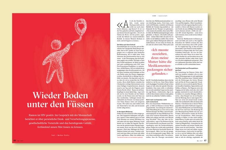 Mannschaft_Magazin_Mai_9