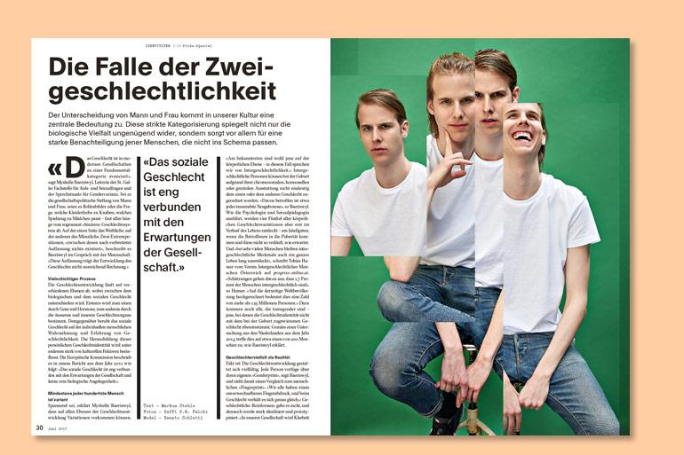Mannschaft_Magazin_lgbt-ausgabe-2