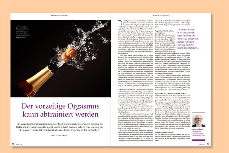 Mannschaft_Magazin_lgbt-ausgabe-3