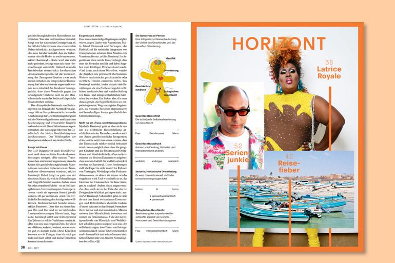 Mannschaft_Magazin_lgbt-ausgabe-4