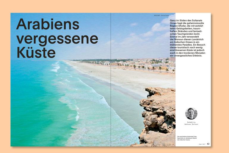 Mannschaft_Magazin_lgbt-ausgabe-7