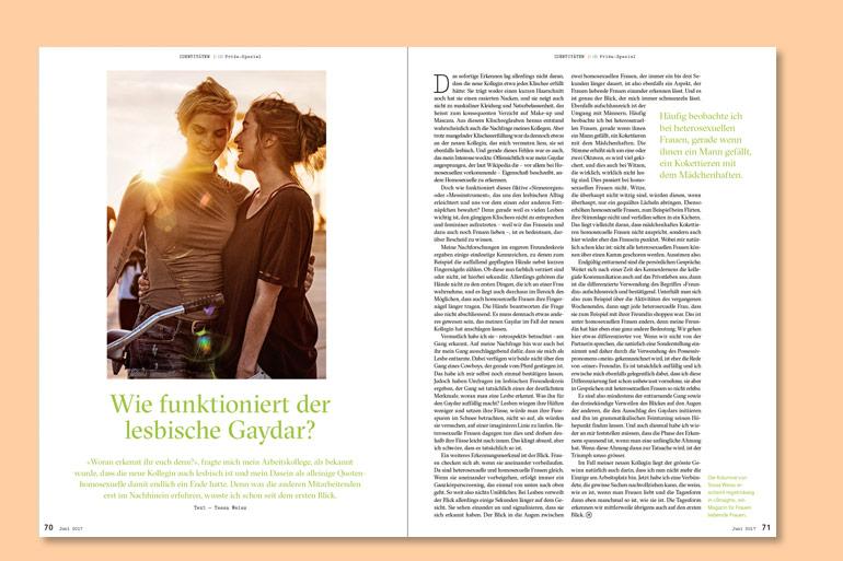 Mannschaft_Magazin_lgbt-ausgabe-8