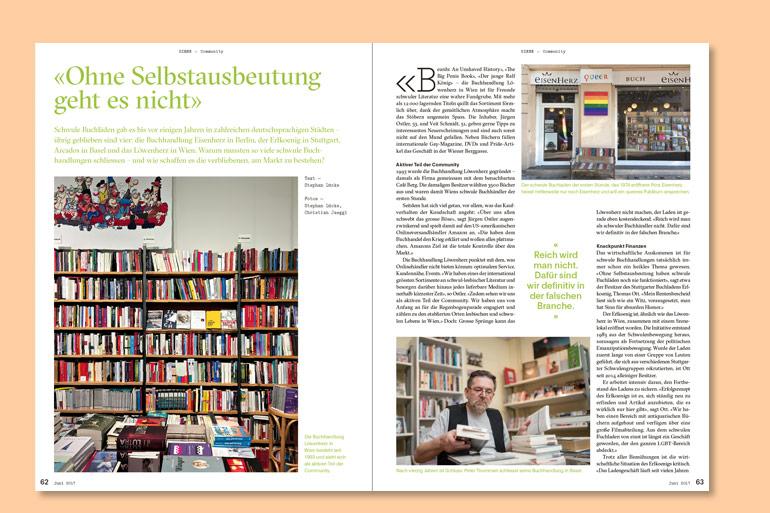 Mannschaft_Magazin_lgbt-ausgabe-9