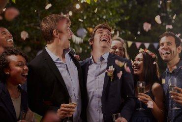 Paare-Hochzeitsspecial-2-dunkel