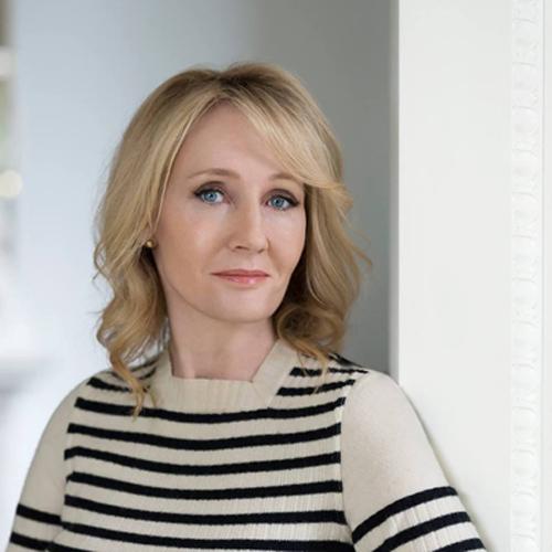 Phantastische Tierwesen: Dumbledore soll in Rowling