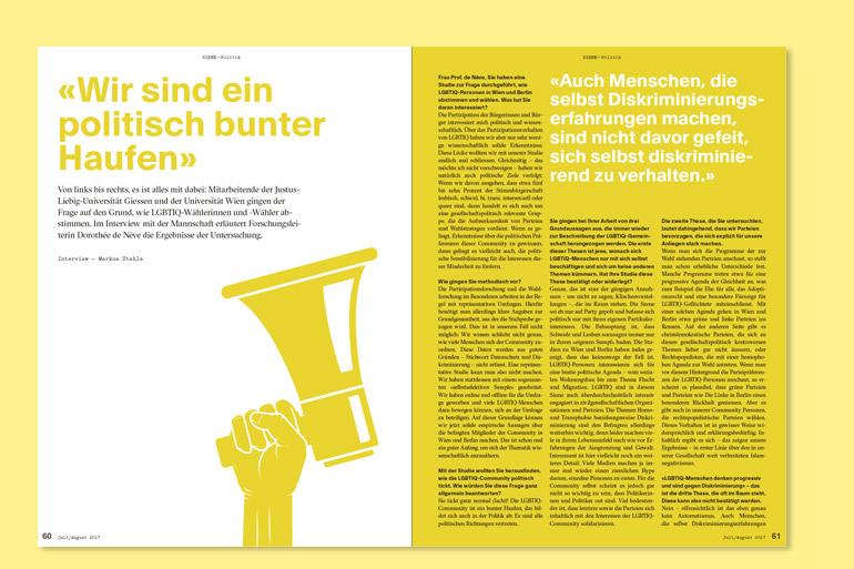 Mannschaft_Magazin_Juli_August_10