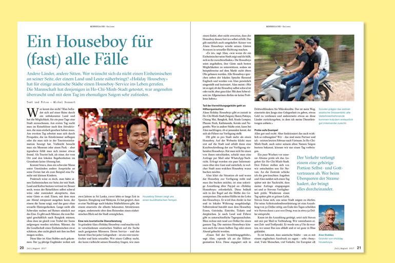 Mannschaft_Magazin_Juli_August_2