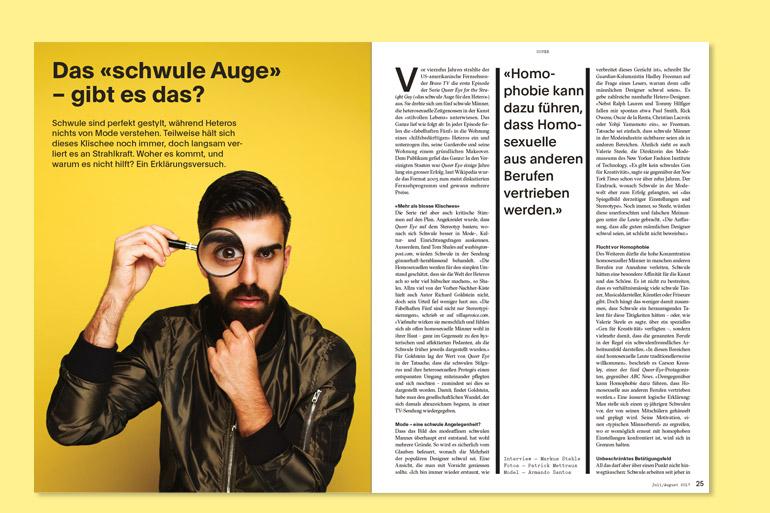 Mannschaft_Magazin_Juli_August_3