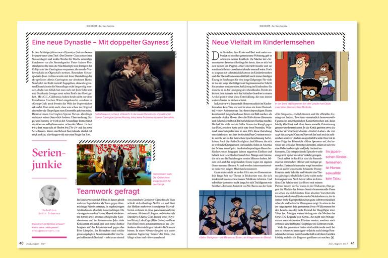 Mannschaft_Magazin_Juli_August_6
