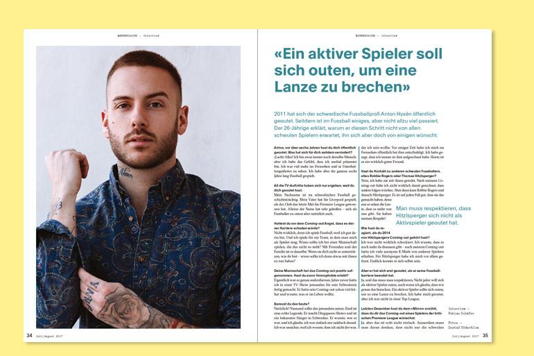 Mannschaft_Magazin_Juli_August_8