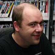 Patrick Schneller