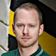Stephan Lücke
