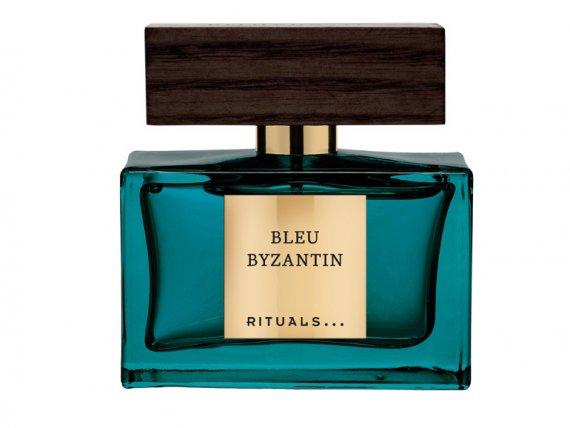 Bleu-Byzantin-Beitragsbild