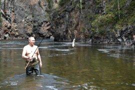 Homophobie in Russland