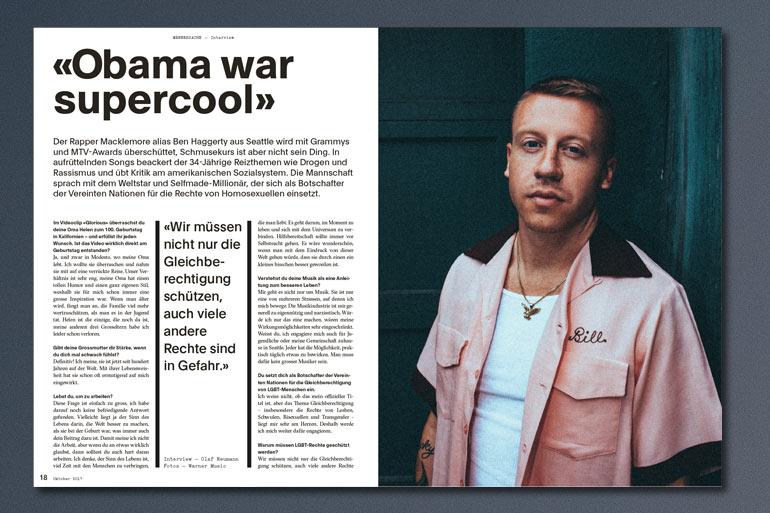 Mannschaft_Magazin_Oktober_5
